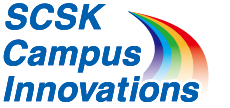 SCSK Campus Innovations